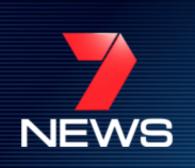 c7-news